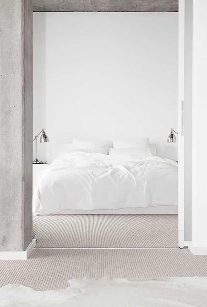 all-white-bedroom-6