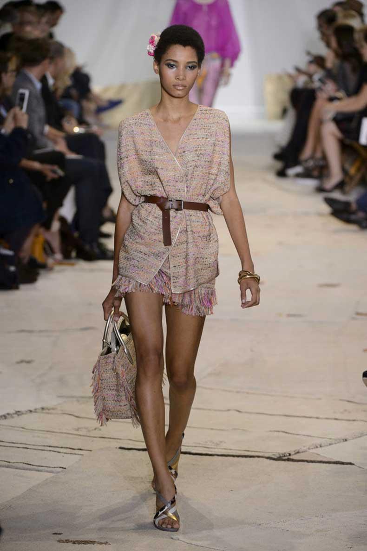 belted-cardigan-miniskirt