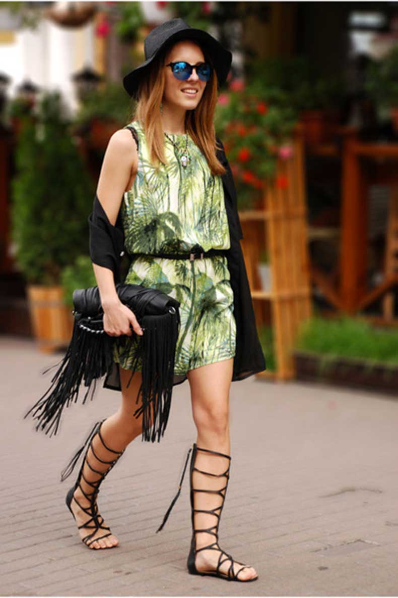black-asos-hat-black-fringed-bag-lime-green-bamboo-printed-6ks-romper_400