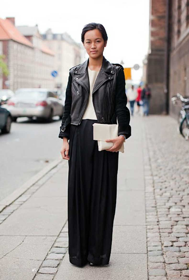 black_maxi_skirt