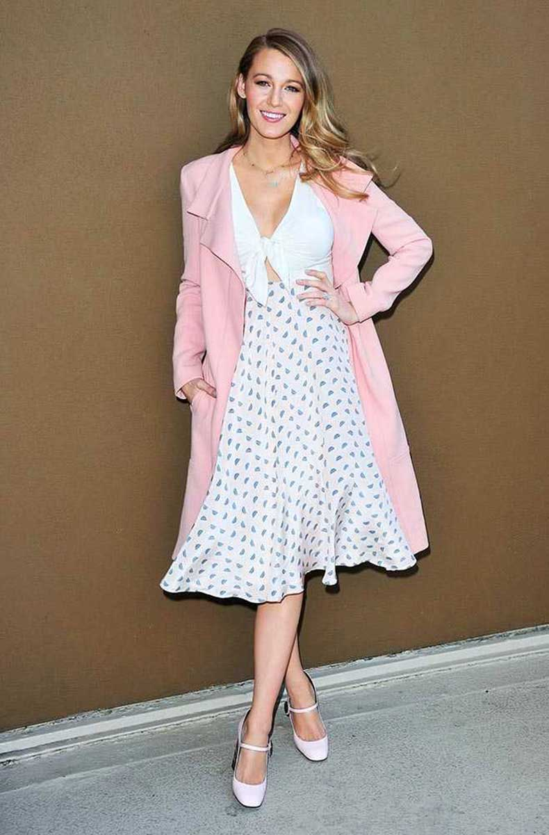 blake-lively-in-new-york-style-file-may-2015-rex-gallery__large