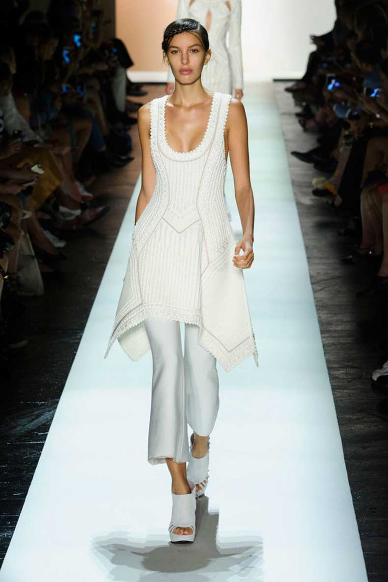 breezy-white-dress-over-sleek-white-pants