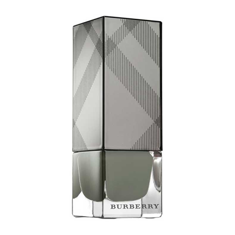 burberry-nail-polish-in-cadet-green-800-600x600