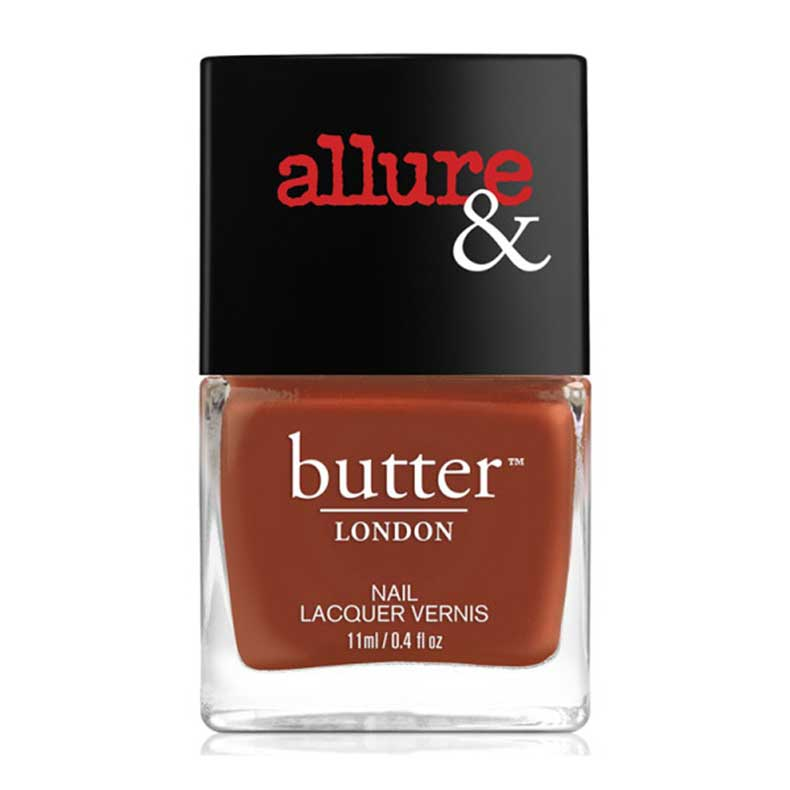 butter-london-nail-polish-in-its-vintage-800-600x600