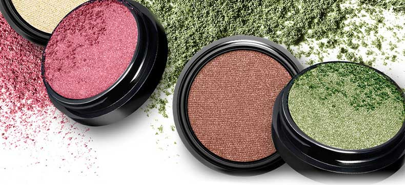 cg_covergirlqueencollection_eyeshadow_pot_eyeshadow_header