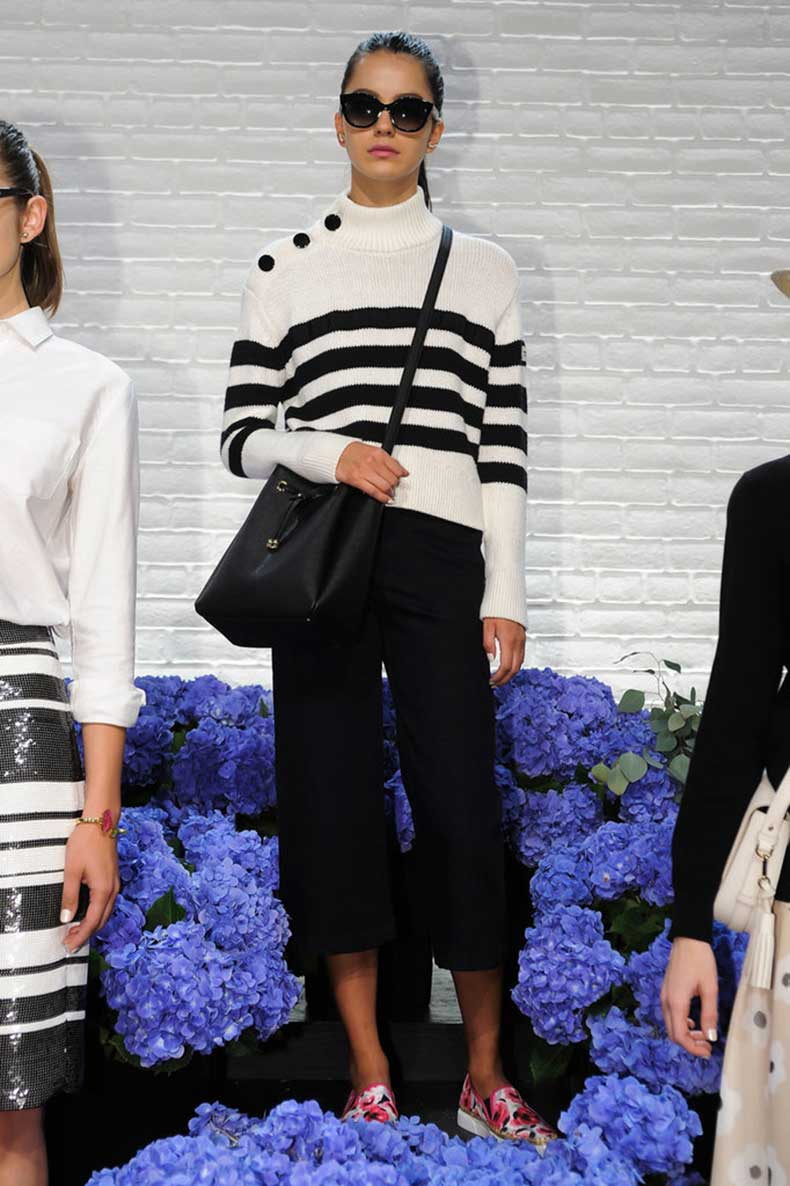 classic-striped-sweater-culottes