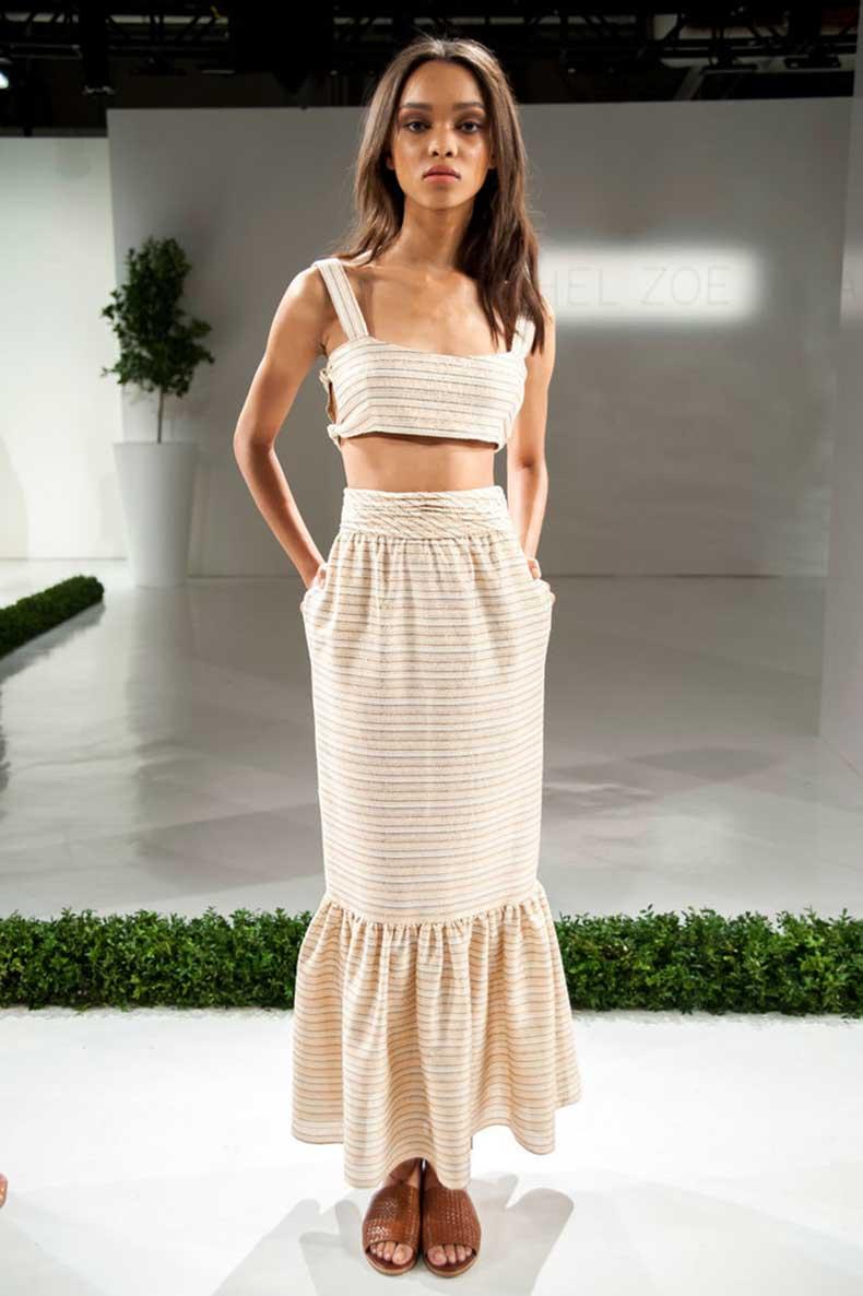 coordinating-crop-top-maxi-skirt