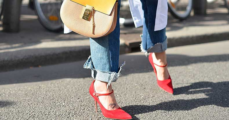 e35d7e4d_edit_img_front_page_image_file_36948863_1424803022_fpshoes.fbshare