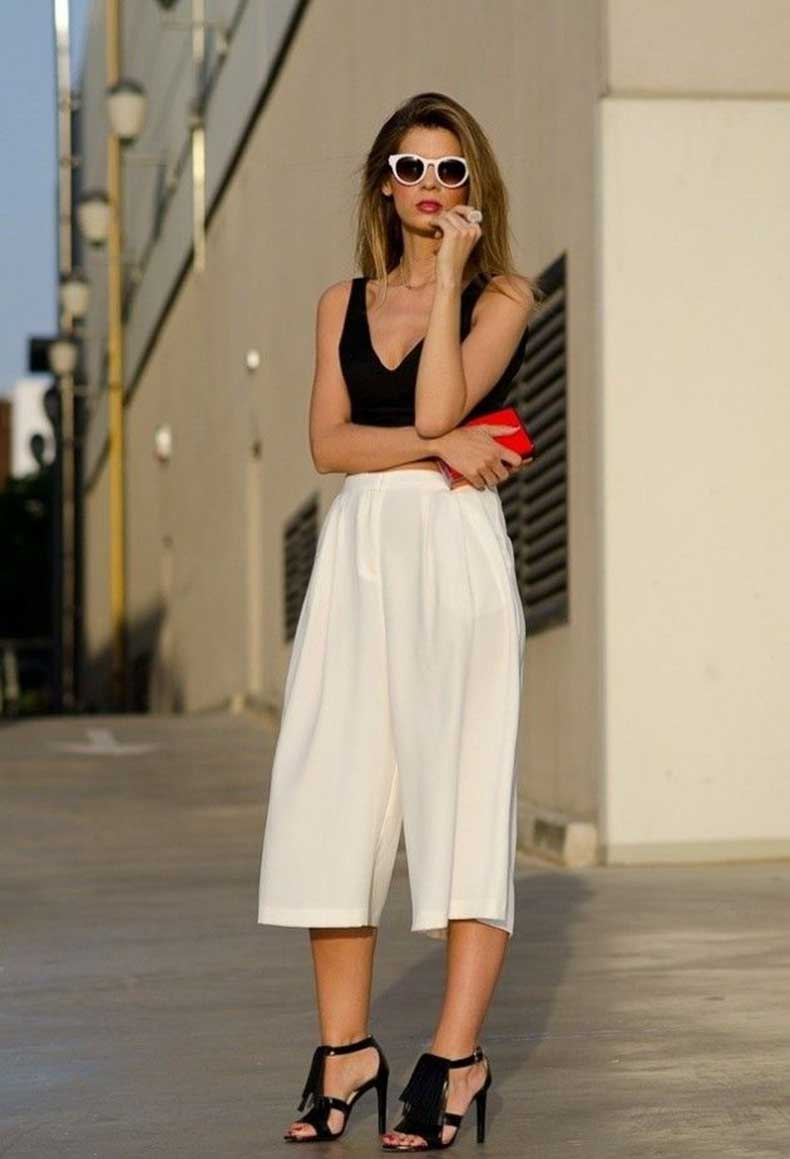 easy-casual-culottes-outfit