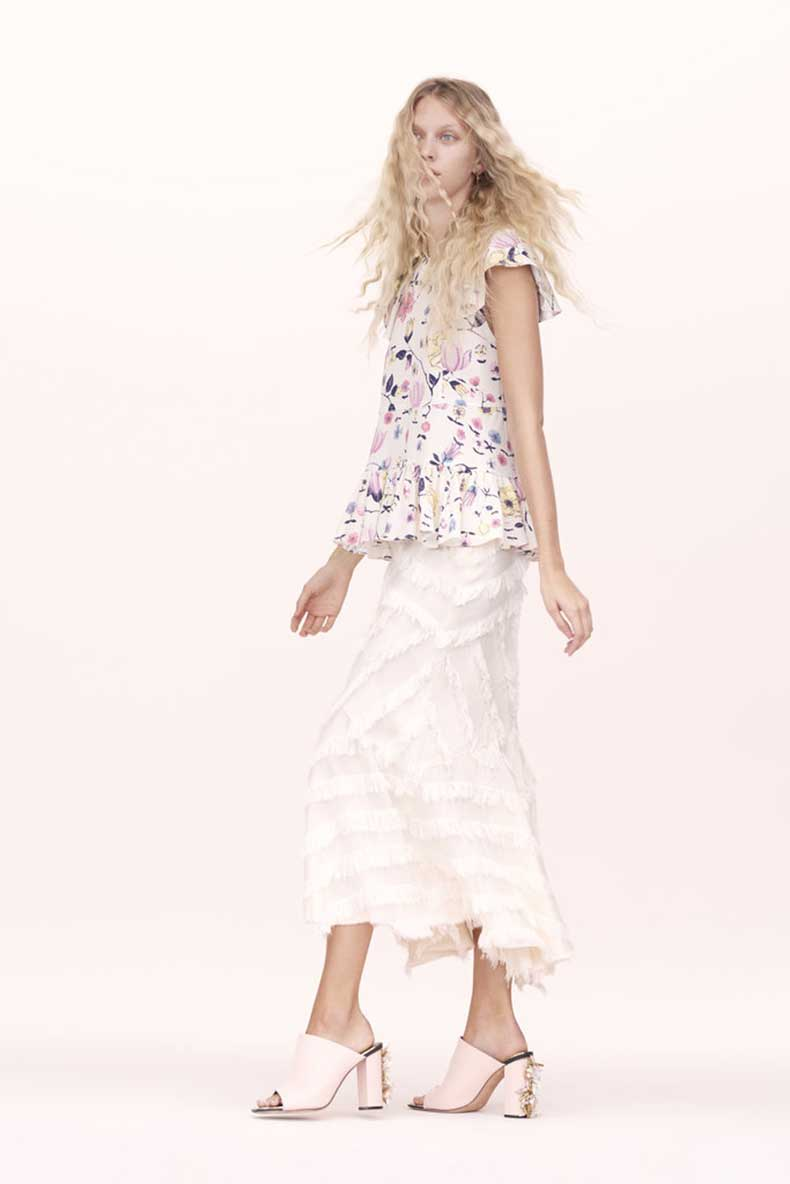 floaty-top-paired-equally-floaty-skirt