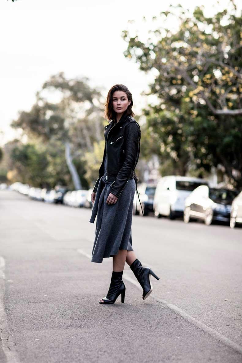 harper-and-harley_stuart-weitzman_koko-black-ankle-bootie_joseph-grey-knit-dress_iro-black-leather-jacket_6-mejx45hslnz8qpbfobjcgbi7l6o39rpatm9c4j6gu4