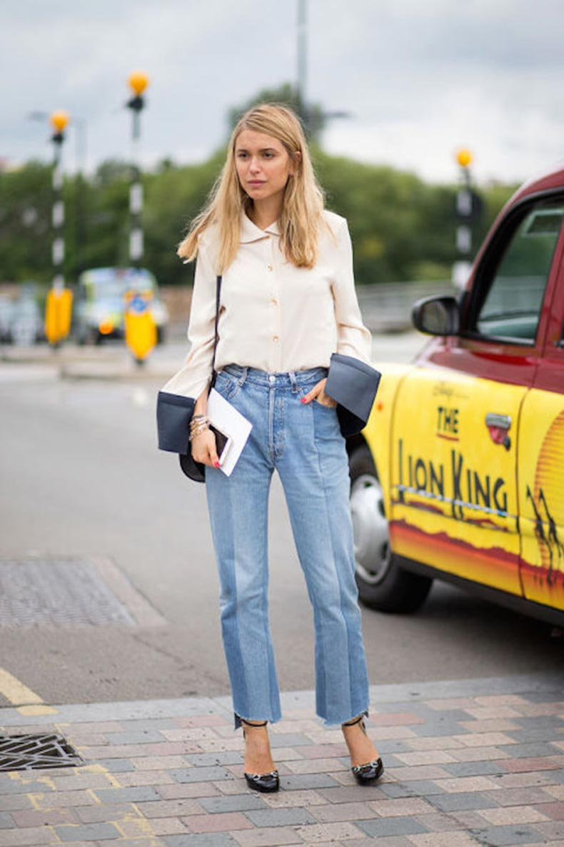 hbz-street-style-lfw-ss2016-day3-01