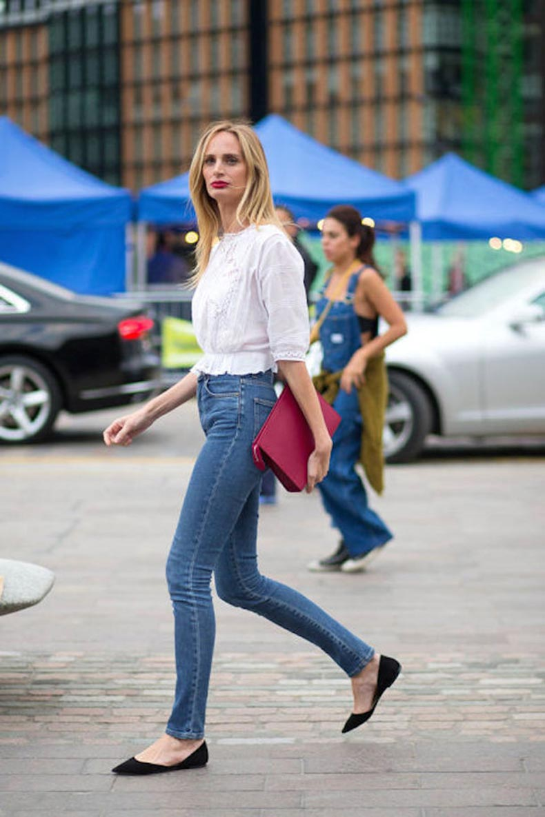hbz-street-style-london-ss2016-day2-38