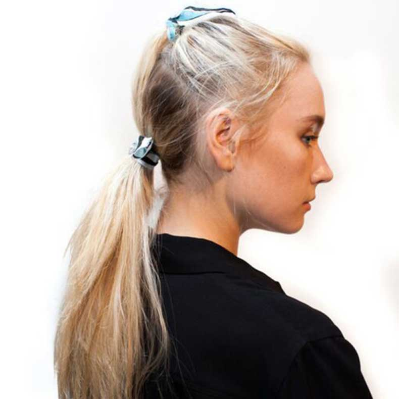 how-to-update-a-ponytail-11-600x600