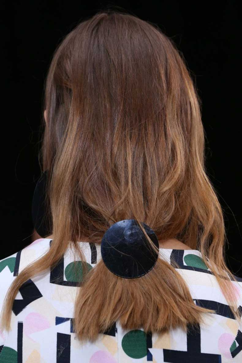 how-to-update-a-ponytail-3-600x900