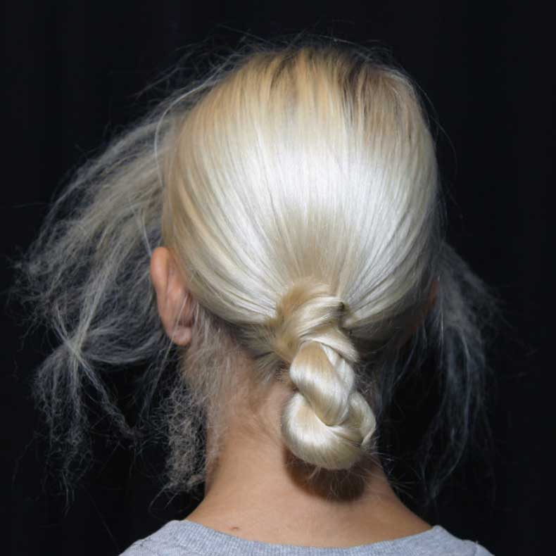 how-to-update-a-ponytail-4-600x600