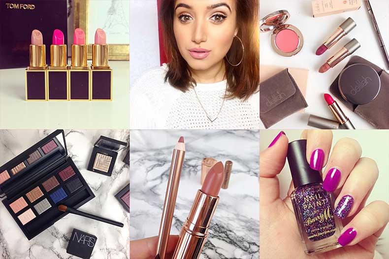 instagram-beauty-ideas