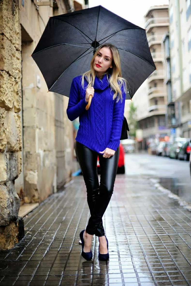 leather-pants-autumn-look
