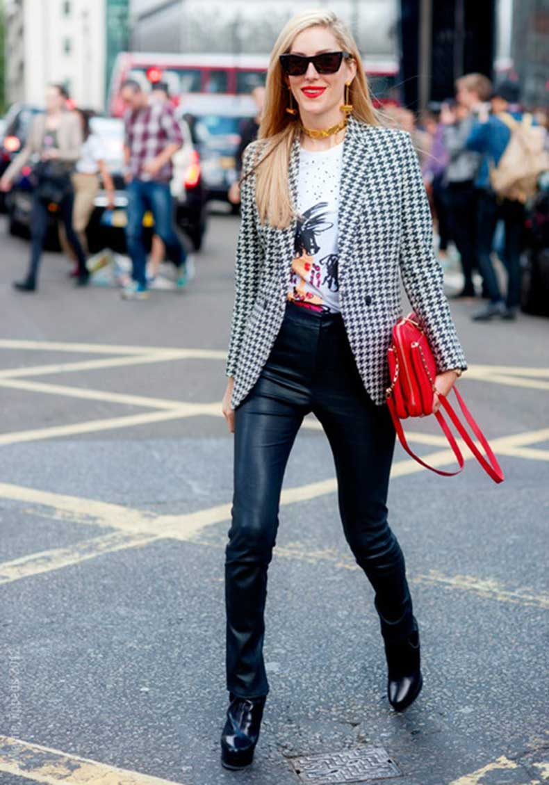 leather-pants-street-style-14