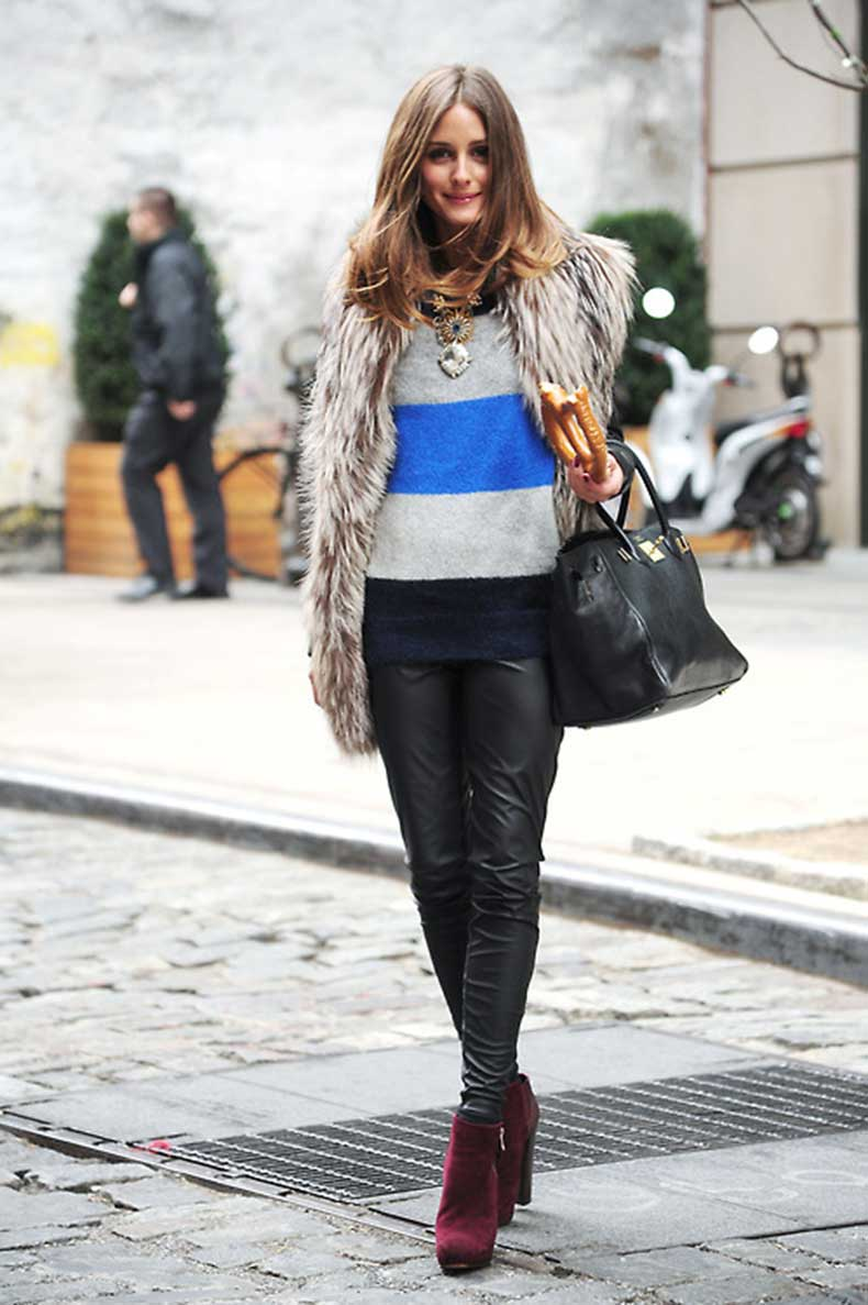 leather-pants-street-style-17