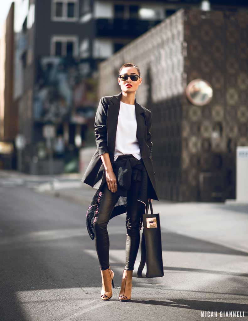 leather-pants-street-style-5
