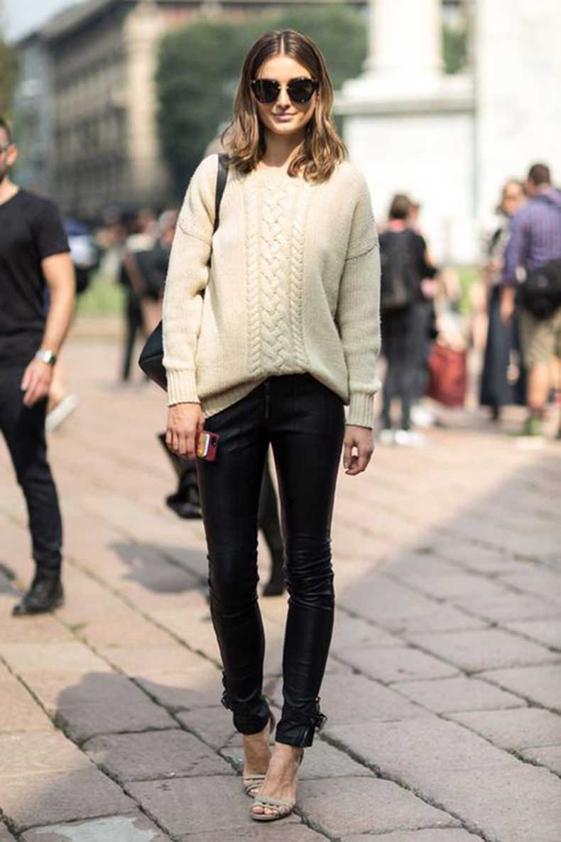 leather-pants-trend-2014-autumn-21
