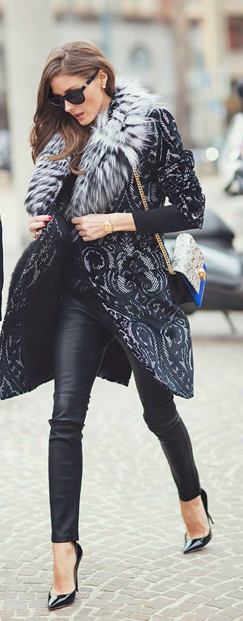 leather-pants-trend-2014-autumn-5