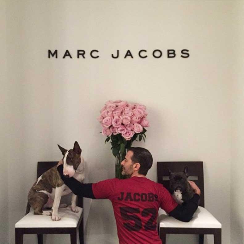 marcjacobs-600x600