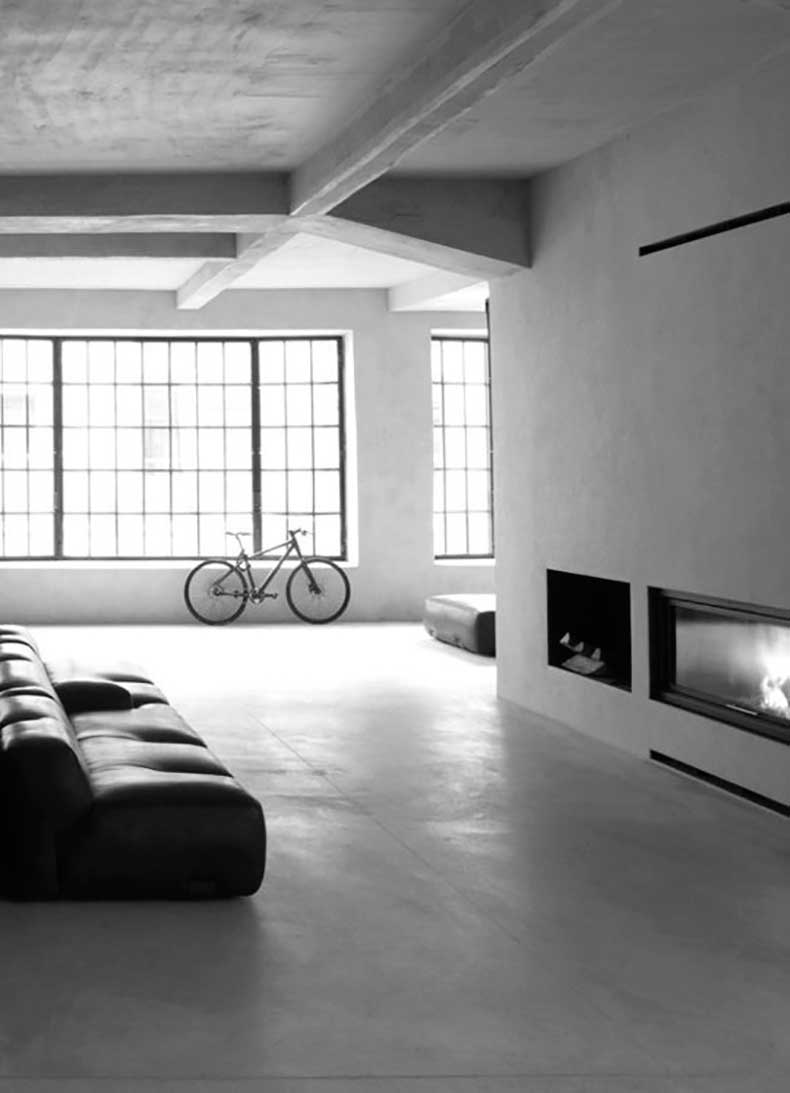minimal-interior-2