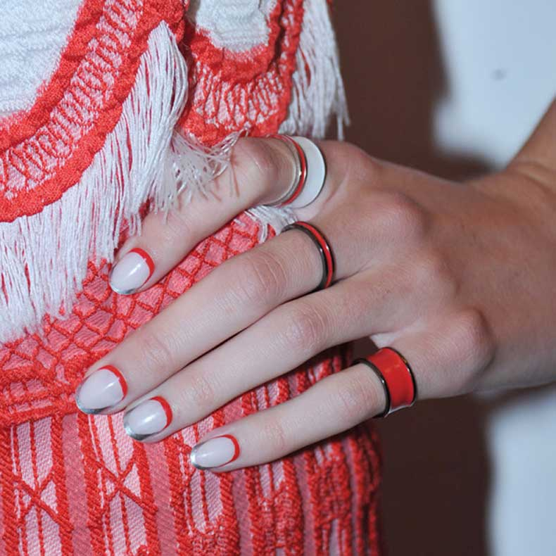 nail-art-trends-spring-12-600x600
