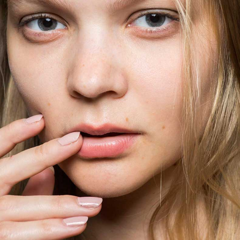 nail-art-trends-spring-13-600x600