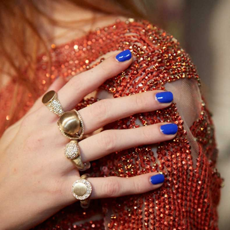 nail-art-trends-spring-16-600x600