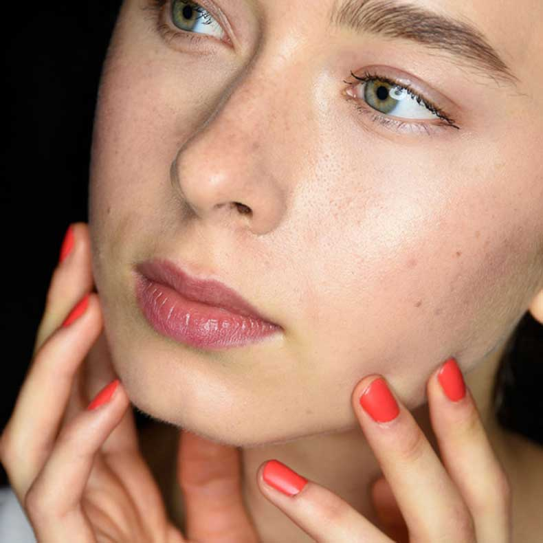 nail-art-trends-spring-18-600x600