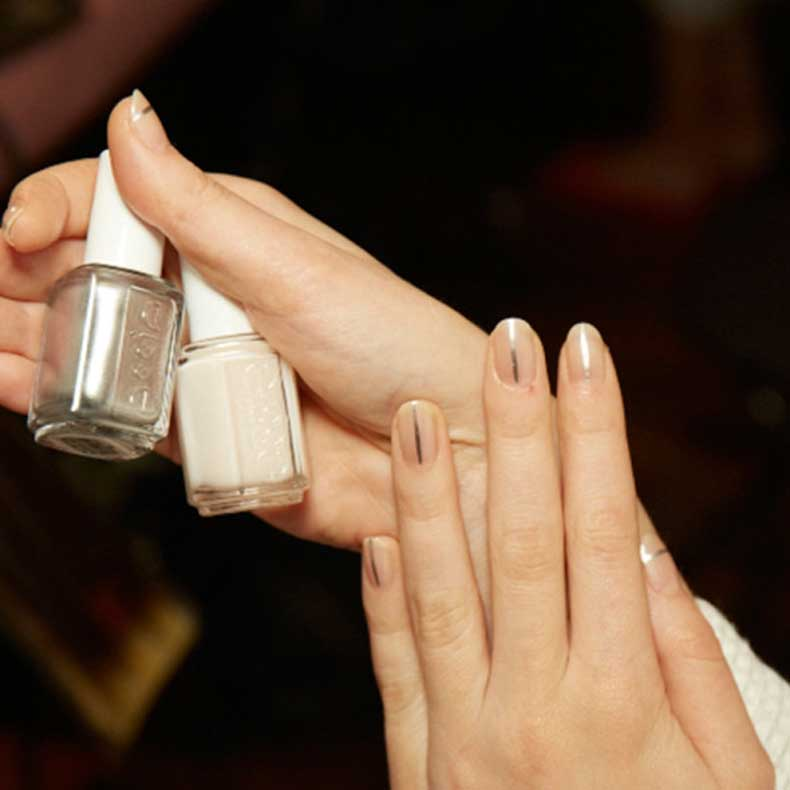 nail-art-trends-spring-2016-2-600x600