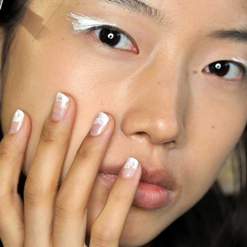 nail-art-trends-spring-21-600x600