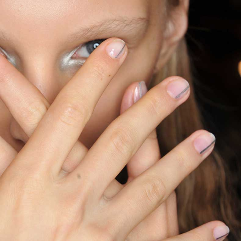 nail-art-trends-spring-25-600x600