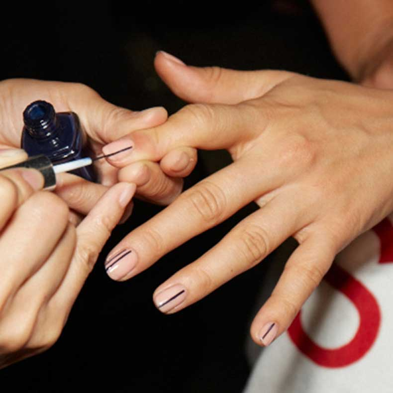nail-art-trends-spring-26-600x600