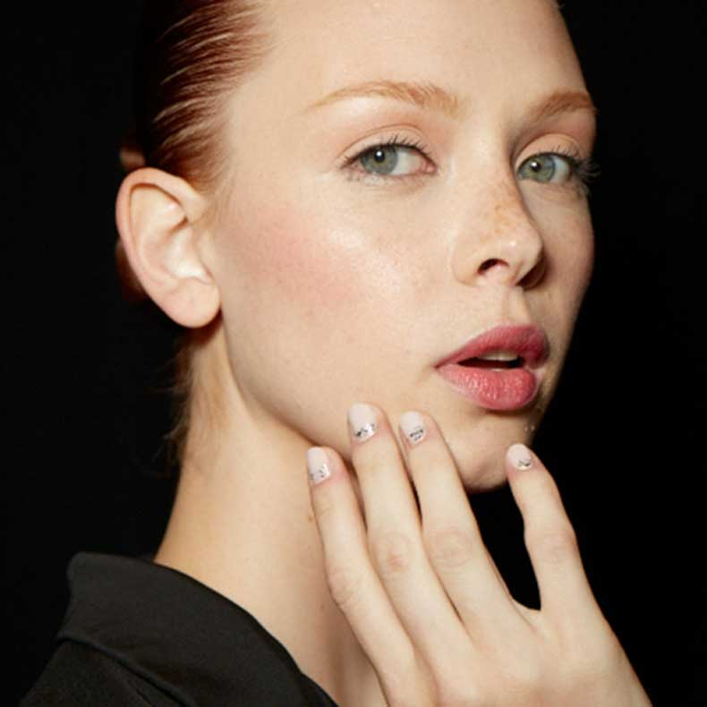 nail-art-trends-spring-7-600x600