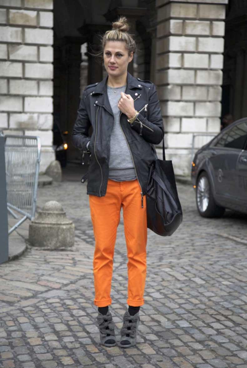 orangepants