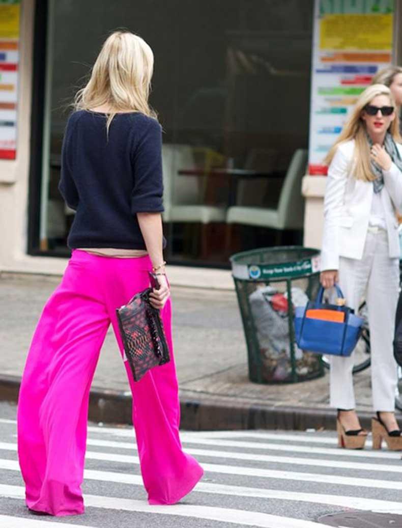 palazzo_pants_hot_pink
