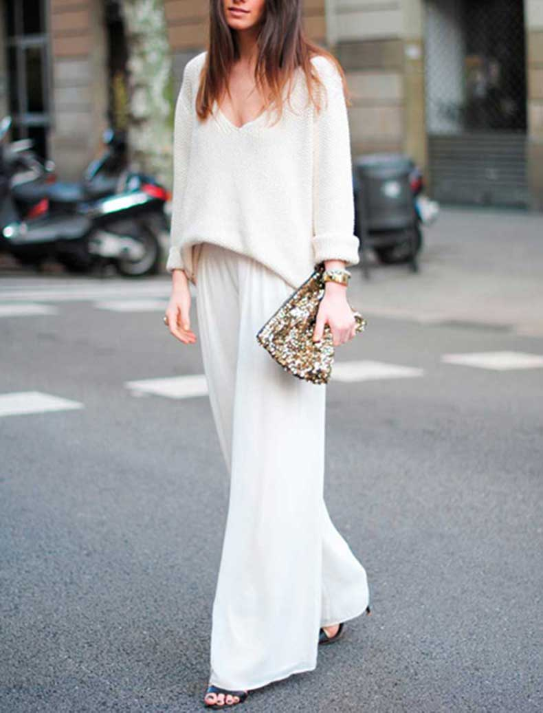 palazzo_pants_relaxed