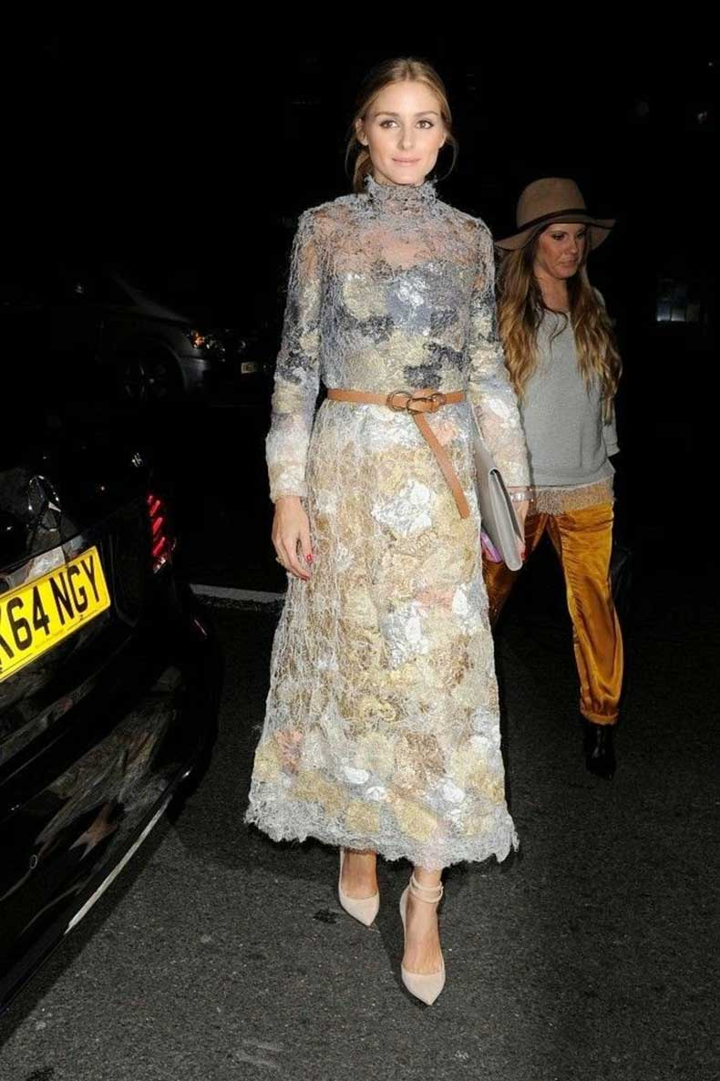 pastel-lace-long-midi-dress-belted-dress-victorian-dress-nude-ankle-strap-heels-olivia-palermo-via-oliviapalermofashionstyle.tumblr.com_