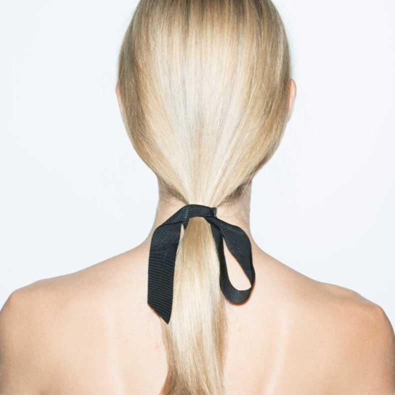 ponytail-2-600x600