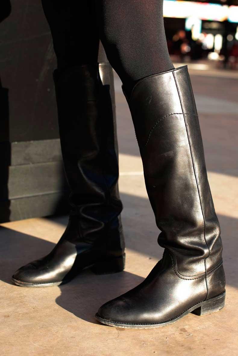 roxane_shoes-700312