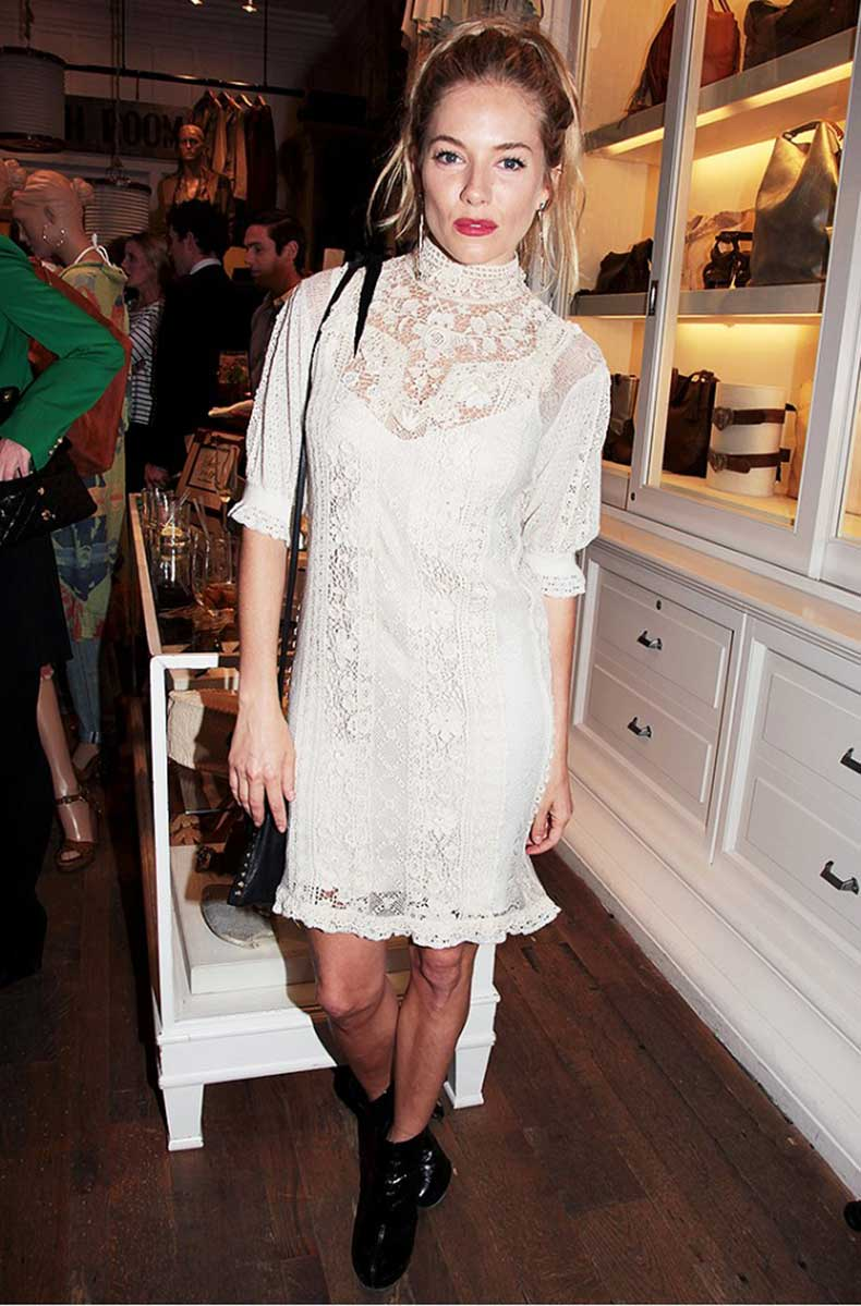 sienna-miller-white-lace-dress-winter-whites-dresses-and-booties-grunge-punk-via-via-whowhatwear