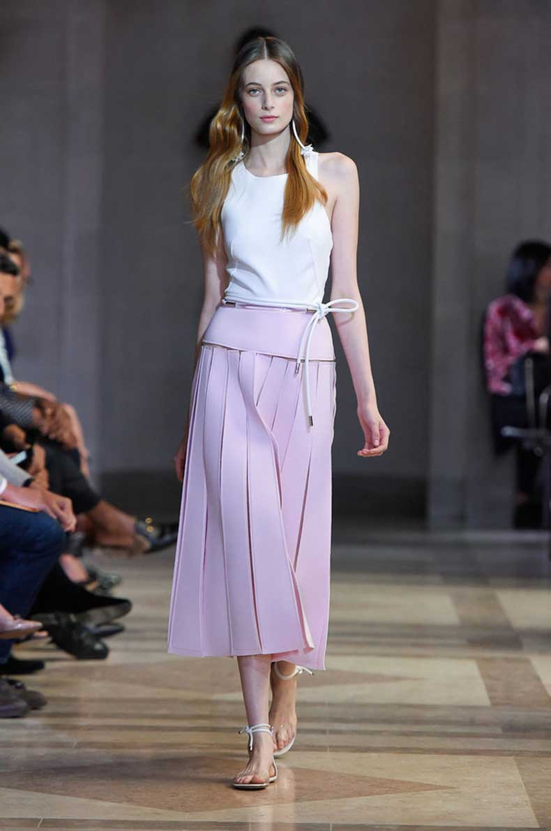 simple-top-pastel-skirt