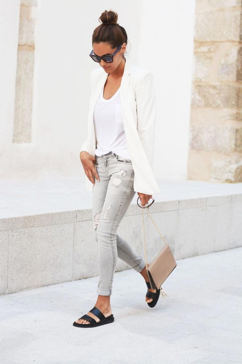 slide-sandals-outfits-3