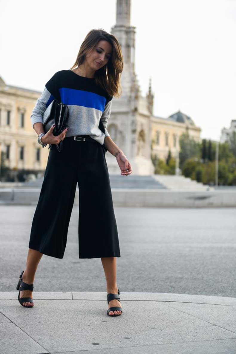 slimming-black-culottes