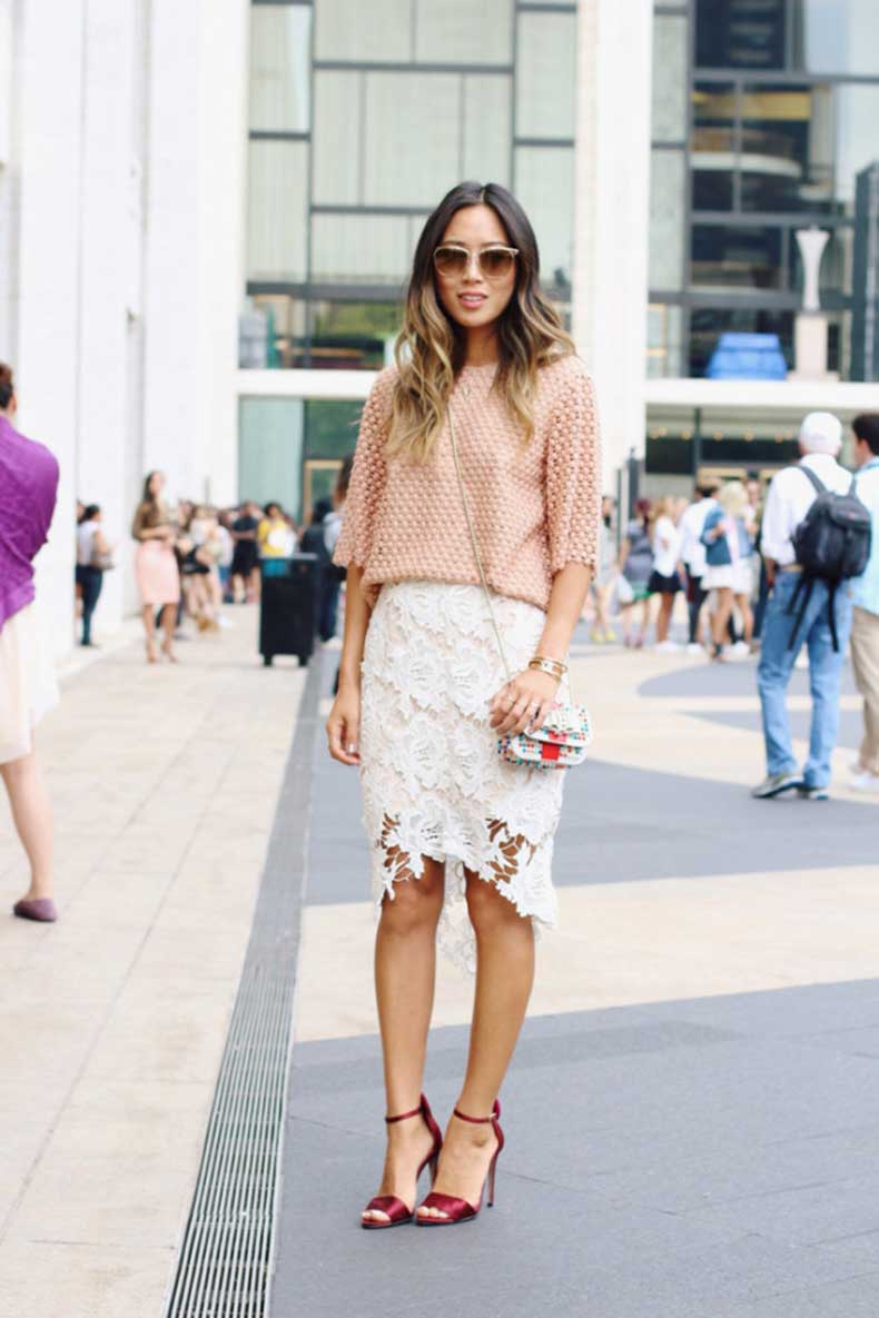song-of-style-chloe-top-lace-skirt-oscar-tiye-640x960