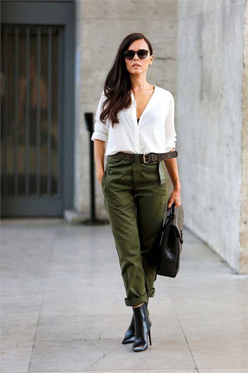 spring-trends-2015-military-style-10
